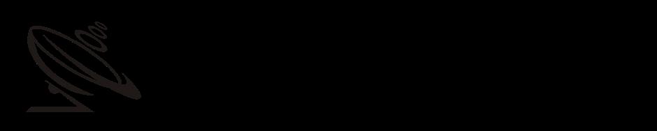 HB9EME – VHF DX GANG